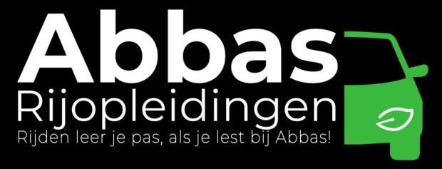 Abbas Rijopleidingen